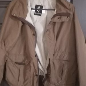 Men's Vintage jacket